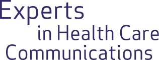 SRP HealthCare Communications